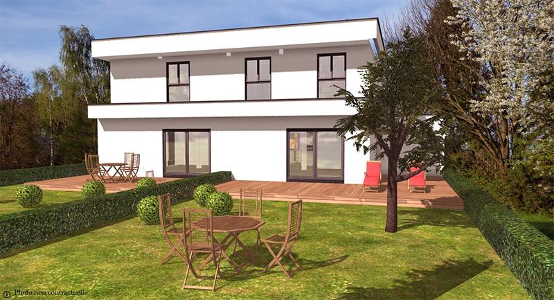 projet construction handschuhsheim
